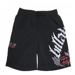 Billabong - Mayhem Boy Boardshort