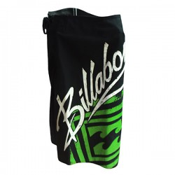 Billabong - Velocity Boy Boardshort