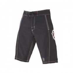 Jobe - Little Men Boardshort