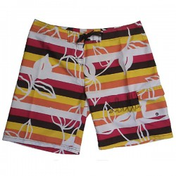 Billabong - Gaillet Boardshort