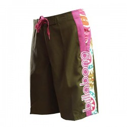 Billabong - Niguel 50 Boardshort