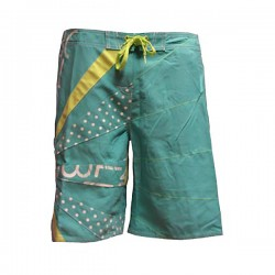 Billabong - Sea 45 Boardshort