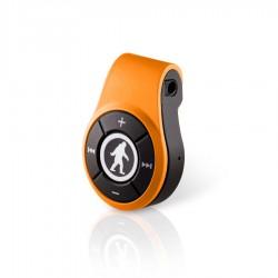 Outdoor Tech - Bluetooth Headphone Adapter