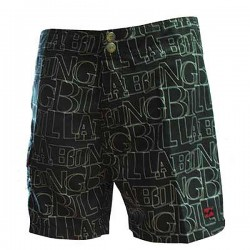 Billabong - Facility Boardshort