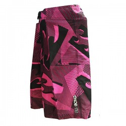 Billabong - Rayzor Boardshort