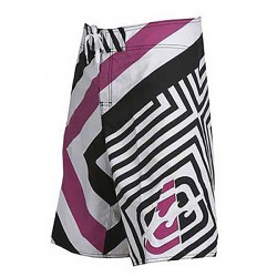 Billabong - Teed 3 Boardshort