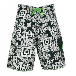 Horsefeathers - Arrow Boardshort