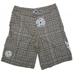 Light - Carrier Boardshort