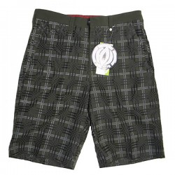 Light - Groove Boardshort
