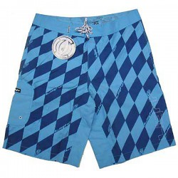 Light - PS Indy 300 Boardshort