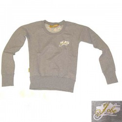 Jobe - Diamond Sweater