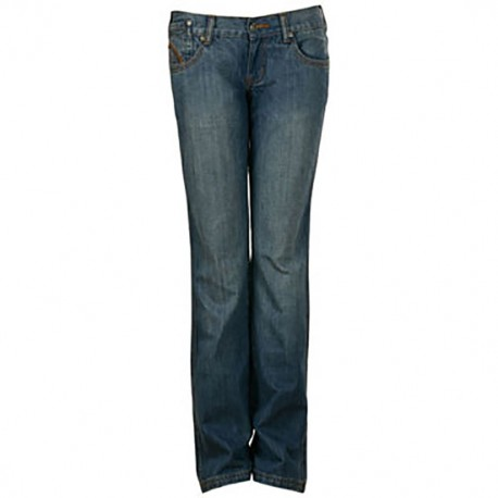 Horsefeathers - Fame Jeans