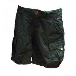 Billabong - Napili Walkshort