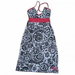Billabong - Guandeloupe Kleid