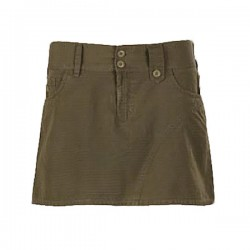 Horsefeathers - Bounce Skirt