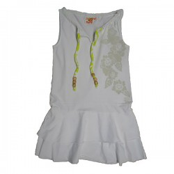 RipCurl - Tropicalia Dress