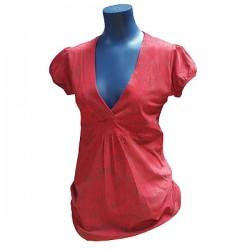 Billabong - Ned Shirt