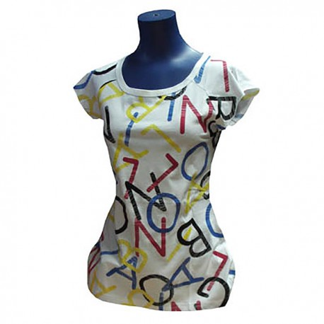 Billabong - Nofax Shirt