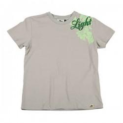 Light - Flowerchild Shirt