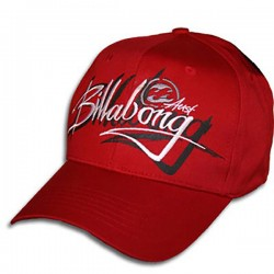 Billabong - Express Trucker Cap
