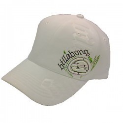 Billabong - Precision Cap