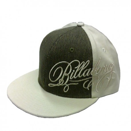Billabong - Wildy Truckercap Cap