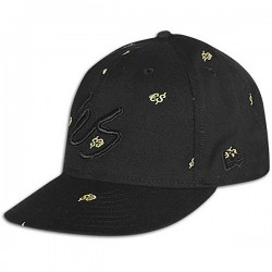 És - Money Machine New Era Cap