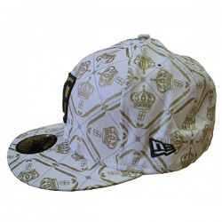 Forum - Grudge New Era Cap
