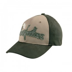 Horsefeathers - Doctrine Cap