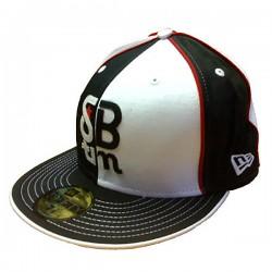 Special Blend - SBTM New Era Cap