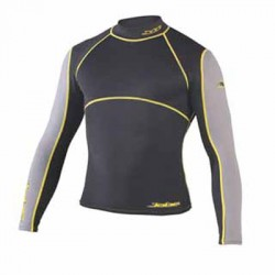 Jobe - Men Rash Guard