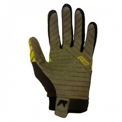 POW - Skinny Gloves