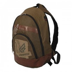 Fanatic - Tangham Backpack
