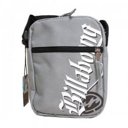 Billabong - Mustang Tasche