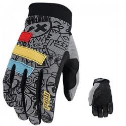 POW - High5 Glove