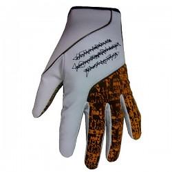POW - Mustacheo Glove