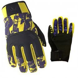 POW - Tonic Glove