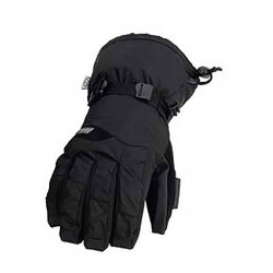 POW - XG+ Glove