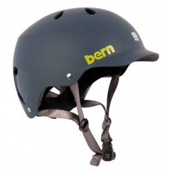 bern - Watts H2O Muted Teal