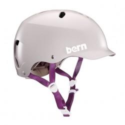 bern - Lenox Wmn H2O Satin...