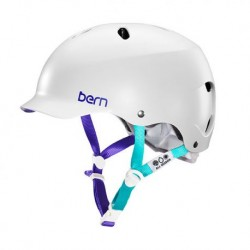 bern - Lenox Wmn H2O